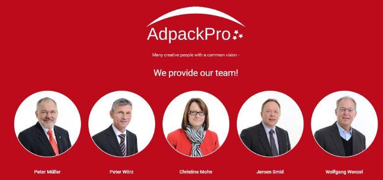 team-adpackpro