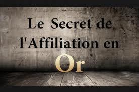 affiliation-en-or-2