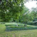 Pourquoi la pratique du jardinage vivrier ?