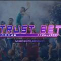 trust bet community